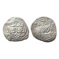 Дирхем, Токта, Сарай, 693 г.х.