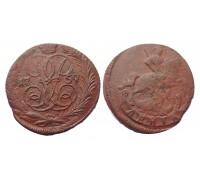 Деньга 1759