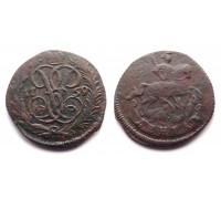 Деньга 1759 (передатировка)